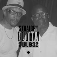 Photo #1: Soul Kitchen DJs