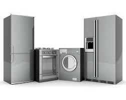 Photo #1: Dr. Oc Appliance Repair