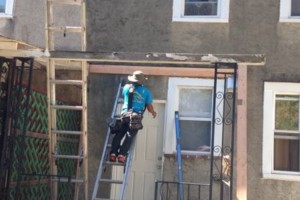 Photo #1: Manny Remodeling Contractor ,LLC. Roofing Professionals,