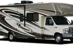 Photo #1: Todds mobile RV & Truck Repair