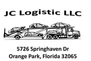 Photo #1: JC Logistic LLC Auto Shipping and Transport