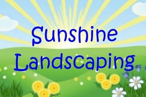 Photo #1: Sunshine Landscaping - English Speaking Services