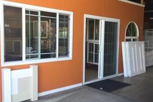 Photo #1: Residential Window repair