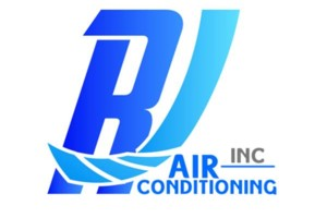 Photo #1: RJ AIR CONDITIONING INC