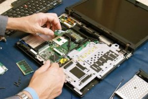Photo #1: Computer repair and Computer building