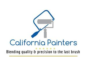 Photo #1: Califonia Painters - Interior & Exterior