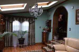 Photo #1: HOME IMPROVEMENT & REMODELING SERVICES