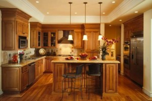 Photo #1: Residential & Commercial Remodeling and New Construction
