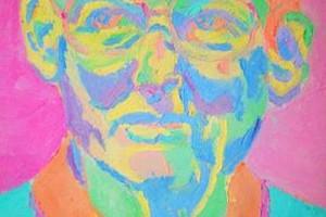 Photo #1: Art tutor available