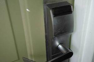 Photo #1: Lock service