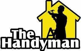 Photo #1: Thomas' roofing and handyman services