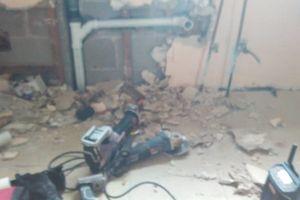 Photo #1: Licensed plumber