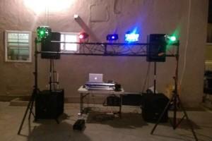 Photo #1: DJ VICTOR