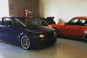 Photo #1: Alpha Motorwerks. European Automotive Specialist!