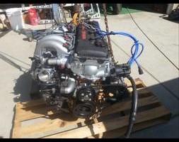 Photo #1: Cheap, reliable, mobile, trustworthy mechanic