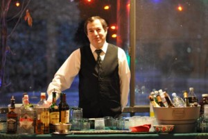 Photo #1: Bartender for Your Party