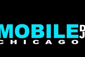 Photo #1: Chicago's Ultimate Mobile DJ Company!!!