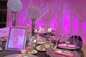Photo #1: Elegant Events- Event Designing and Styling