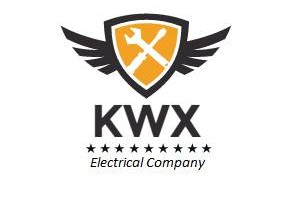 Photo #1: KWX INDUSTRIAL COMMERCIAL and RESIDENTIALELECTRICAL CONTRACTOR