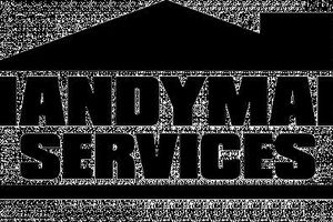 Photo #1: Handyman Ready To Work - ALL TOOLS & TRANSPORTATION - Free Estimates