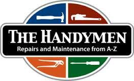 Photo #1: Small Jobs, Odd Jobs, HandyMan
