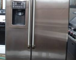 Photo #1: Marvin's APPLIANCE - SAME DAY APPLIANCE REPAIR SERVICES