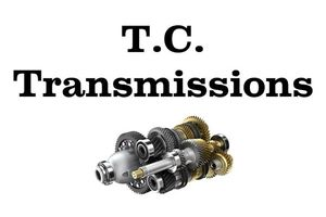 Photo #1: Transmission Repair and Service with FREE Tow and FREE Diagnostics