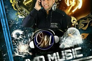 Photo #1: OlivoMusic. SERVICIO DE DJ Para Fiestas Privadas