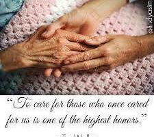 Photo #1: Dedicated PCA/ Caregiver