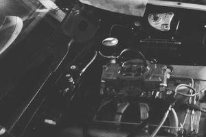 Photo #1: Carburetor-Repair-Rebuilds