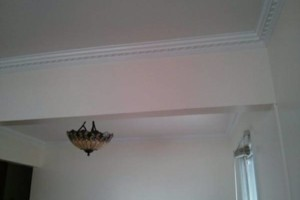 Photo #1: HANDYMAN/PAINTER/WOOD FINISHER***PRICES THAT WORK FOR YOU