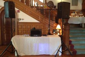 Photo #1: IN Tune DJ wedding - $300 no more to pay!
