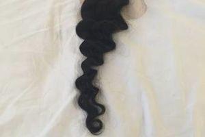 Photo #1: Quality Virgin human hair grade 7