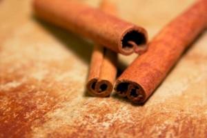 Photo #6: Acanela Cooking Classes; Flavor & Nutrition