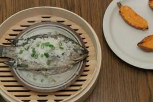Photo #22: Acanela Cooking Classes; Flavor & Nutrition
