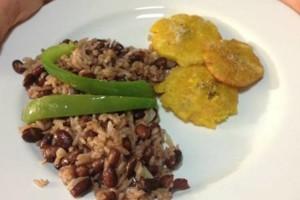 Photo #9: Acanela Cooking Classes; Flavor & Nutrition
