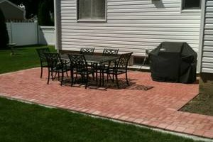 Photo #8: All Masonry & Concrete Work - Will beat any Price