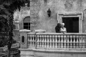 Photo #6: Engagement/Wedding Photographer