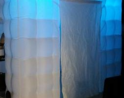 Photo #3: PHOTOBOOTH & DJ RENTALS!!