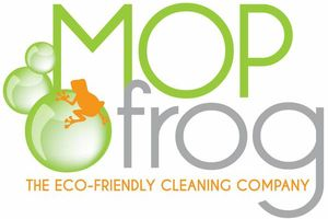 Photo #1: EcoFriendly Cleaning Service-Call Today and Get A Free Quote (Mopfrog)