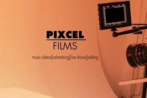 Photo #1: Videographer/ Pixcel Film Maker