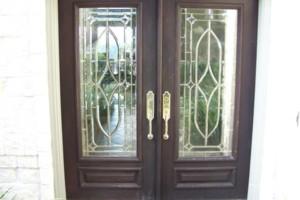 Photo #1: Door Rejuvenations