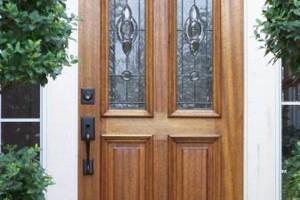 Photo #6: Door Rejuvenations