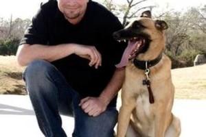 Photo #2: Elite Dog Training