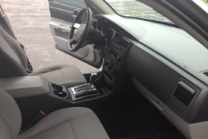 Photo #8: Lezlie's Auto Detailing
