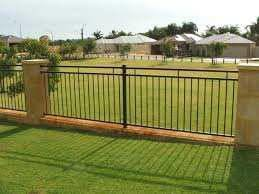 Photo #15: ALYVER CONTRACTORS. FENCE AND DECK SERVICE