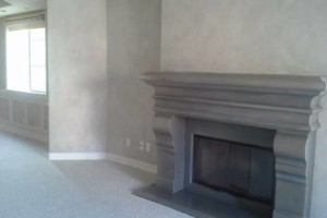 Photo #8: Interior Painting, Faux finishes, Murals - free color consultation!