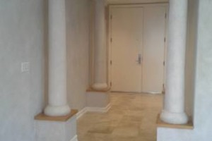 Photo #7: Interior Painting, Faux finishes, Murals - free color consultation!