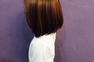 Photo #12: Hairstylist & Makeup Artist.