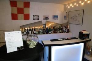Photo #3: Private Event Bartender